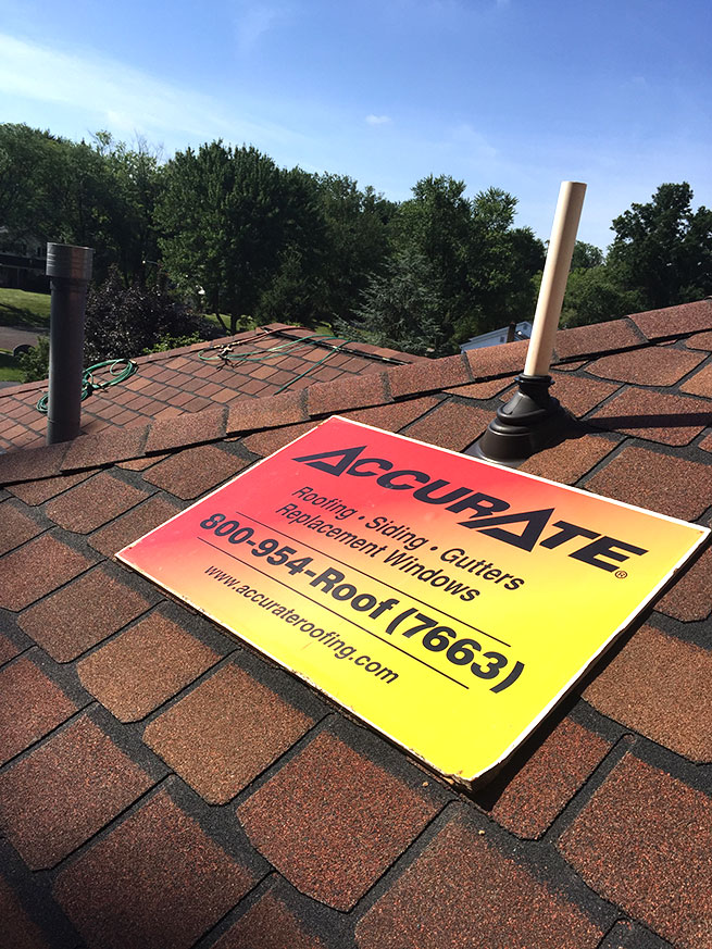 Photo Gallery Roofing