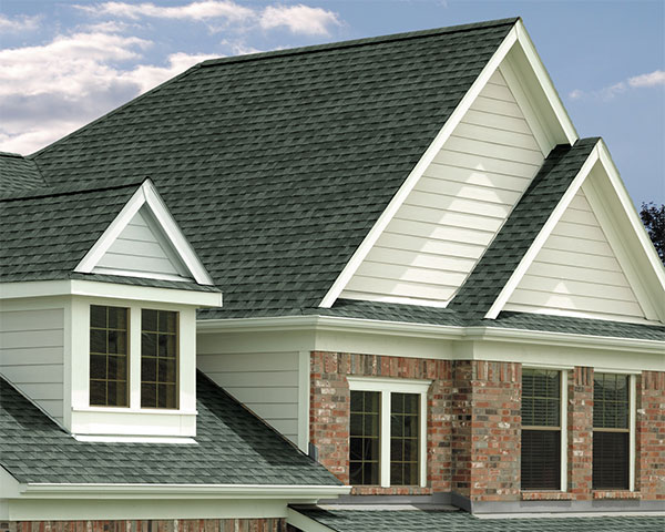 Accurate Roofing And Siding
