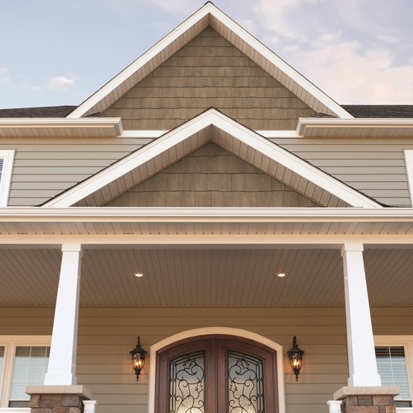 Image Result For Insulated Siding