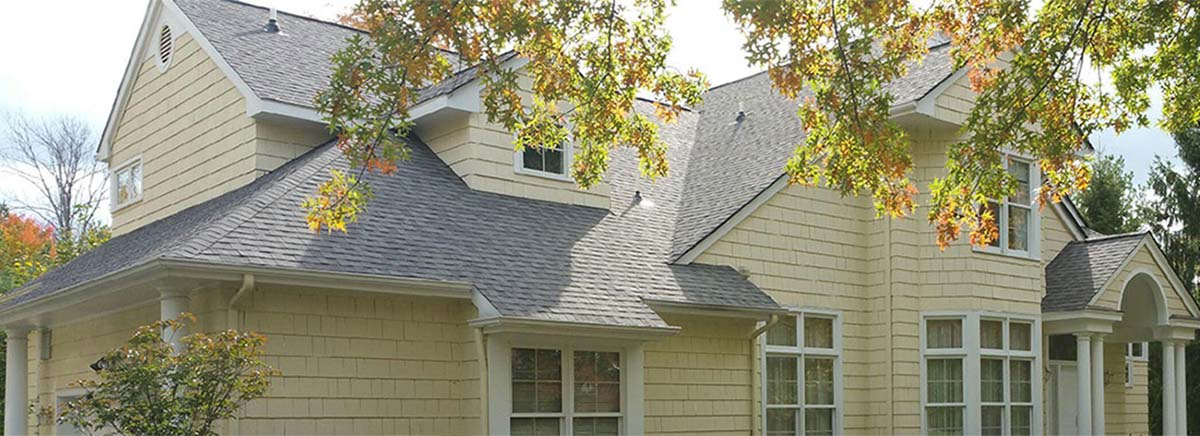Accurate Roofing And Siding Nj And Pa Roofing And