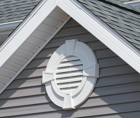 Types Of Bathroom Roof Vents