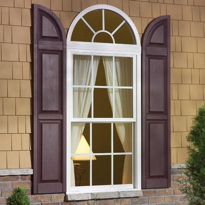 Window overhang with shutters joy studio design gallery for Shutter window design