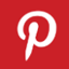 Check our reviews on Pinterest