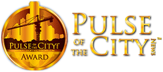 Pulse of the City News Award